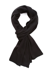 Forever 21 Classic Solid Scarf