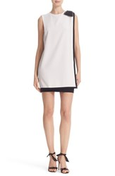 Ted Baker Women's London Colorblock Shift Dress