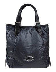 Galliano Bags Handbags Women Dark Blue