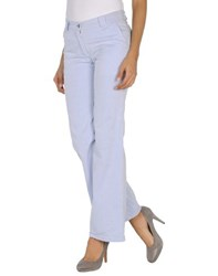 Ballantyne Trousers Casual Trousers Women