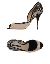 Diego Dolcini Footwear Courts Women