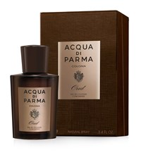 Acqua Di Parma Colonia Oud Eau De Cologne Concentree 100Ml Male