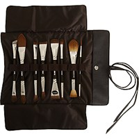 Claudio Riaz Women's The Double Sided Brush Collection Set No Color