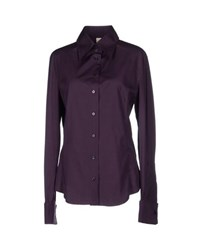 Gianfranco Ferre' Shirts Shirts Women