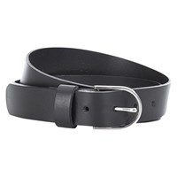 Hobbs Ashley Belt Black