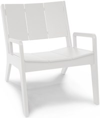 Loll Designs No. 9 Lounge Chair