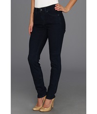 Miraclebody Jeans Skinny Minnie In Twilight Twilight Women's Jeans Blue