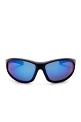 Columbia Polarized Sunglasses Black