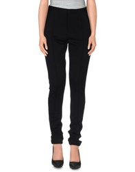 Y 3 Trousers Casual Trousers Women