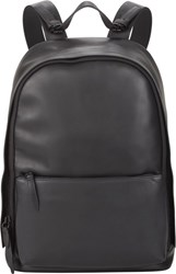 3.1 Phillip Lim 31 Hour Backpack Black