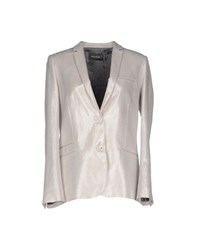 Zadig And Voltaire Suits And Jackets Blazers Women
