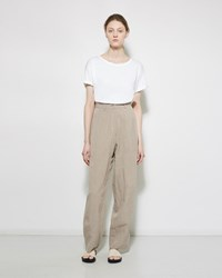 Ivan Grundahl Jan Linen Pants