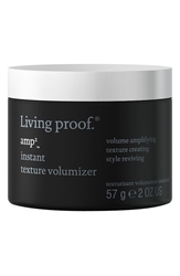 Living Proof 'Amp2tm' Instant Texture Volumizer