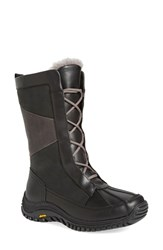 Uggr Women's Ugg 'Mixon' Waterproof Snow Boot
