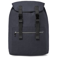 A.P.C. Jamie Backpack Blue