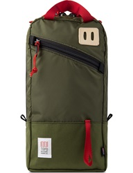 Olive Trip Pack