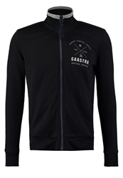 Gaastra Vernier Tracksuit Top Navy Dark Blue