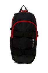 Reebok Spartan Backpack Black