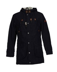 Pepe Jeans Coats And Jackets Jackets Men