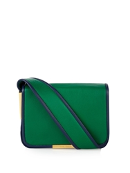 See By Chloe Aster Leather Cross Body Bag