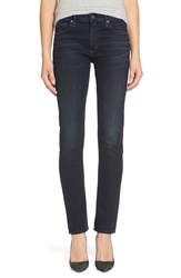 Citizens Of Humanity 'Agnes' Slim Straight Leg Jeans Highland 23