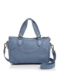 Liebeskind Extra Small Esther Satchel Blue