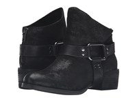 Not Rated Finch Black Women's Boots