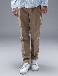 Bedwin And The Heartbreakers Joe 10 L Military Chino Pants