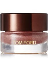 Tom Ford Beauty Cream Color For Eyes Pink Haze