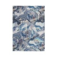 Ted Baker Marble Rug 170X230cm