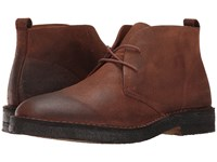Vince Camuto Morgen Sigaro Men's Boots Brown