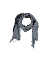 Closed Accessories Oblong Scarves Women