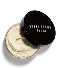 Bobbi Brown Beach Body Scrub Female
