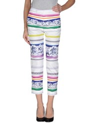 Camilla And Marc Trousers Casual Trousers Women
