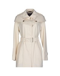 Aquascutum London Aquascutum Coats And Jackets Full Length Jackets Women