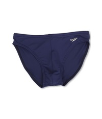 Speedo Solar 1 Brief Nautical Navy Men's Swimwear