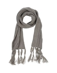 Jacob Cohen Jacob Coh N Accessories Oblong Scarves Women