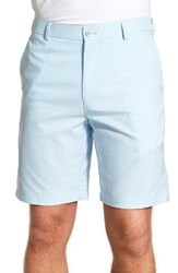 Men's Big And Tall Peter Millar Performance Corduroy Shorts Wave