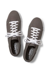 Forever 21 Keds Roster Sneakers Grey