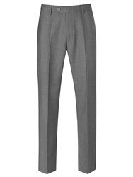Skopes Wexford Tailored Trousers Grey