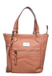 Tom Tailor Serena Handbag Rose