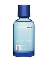 Clarins New After Shave Energizer0625 303310 No Color