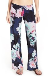 Women's Pilyq Cover Up Pants