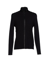 Ralph Lauren Black Label Cardigans