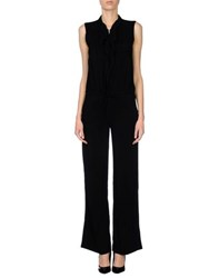 Jucca Dungarees Trouser Dungarees Women