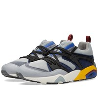 Puma Blaze Of Glory Street Light