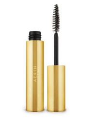 Aerin Lengthening And Volumizing Mascara 0.24 Oz.