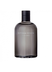 Bottega Veneta Pour Homme Aftershave Balm 200Ml