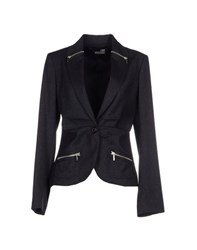 Love Moschino Suits And Jackets Blazers Women