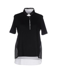 Fabiana Filippi Topwear Polo Shirts Women